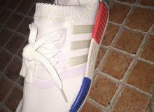 سبيدو adidas أصلي 100%