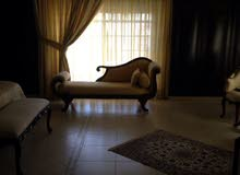 5 rooms and More than 4 bathrooms Villa for rent in AmmanAbdoun