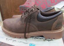 سفتي شوز كات و الدكتور جونز safety shoes for sale CAT & D:Martens