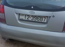 Kia Picanto car for sale 2005 in Irbid city