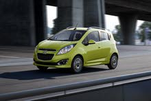 Used 2015 Chevrolet Spark for sale at best price