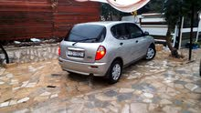 Available for sale! 1 - 9,999 km mileage Daihatsu Sirion 1999