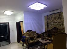 4 rooms  apartment for sale in Benghazi city