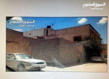 منزل دورين  الهضبة الخضراء . محلة خالد ابن الوليد 132م