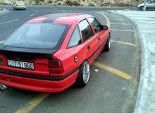 Opel  1989 for sale in Mafraq
