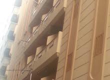 Basement apartment for sale - Agami