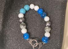 bracelet  high quality