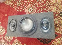 for sale  Amplifiers
