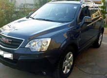 90,000 - 99,999 km mileage GMC Terrain for sale