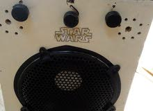 Own a Used Amplifiers now