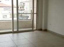 apartment for sale in AmmanAbdoun