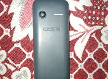 Used Alcatel  available for sale