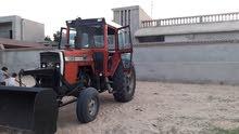 جرار زراعى MF 1085