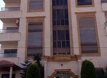 for sale apartment consists of 3 Rooms - Airport Road - Manaseer Gs