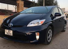 For sale Prius 2015