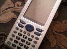 Calculatrice Casio classpad 330 à vendre