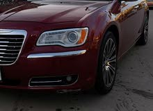 Chrysler 300C 2011 For Sale