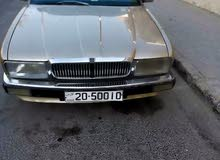 For sale Used XJ - Automatic