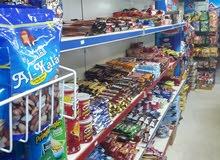 دلفري خدمه حتى الساعه  2 صباحا داخل منطقه بير حسن وضواحيها