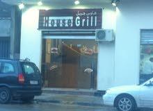 مقهى للبيع كاش أو شيك بالمعدات اللي يبي يدير مشروع