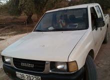 For sale a Used Isuzu  1995
