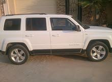 2011 Jeep Patriot for sale