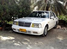 Nissan Cadric 1998 For sale - White color