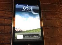 iPod 4 للبيع