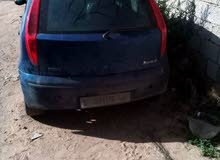 Used 2006 Fiat Punto for sale at best price