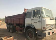 A Used Truck for sale at a very good price