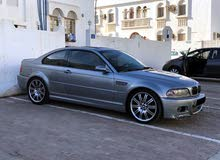 Best price! BMW M3 2004 for sale