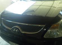 Used 2008 Veracruz