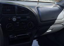 Used Mitsubishi 1996