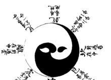 نوكيا صيني 3 شرائح
