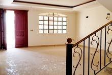 Elegant Large 6 Bedroom Commercial Villa