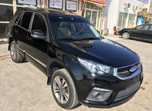 Chery Tiggo for sale in Ras Al Khaimah
