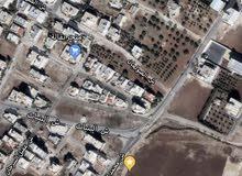 البنيات صخرية عالية 1279م واجهه 30م شارع 16م تبعد عن شارع المطار 700م