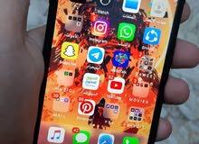 ايفون 7 بلس للمراوس
