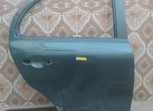 nissan micra: bebe el tallani 3al limine original fih thareba sigira kima fel photo
