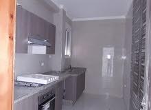 شقة محفظة للبيع 85m بثلاث غرف تسليم فوري