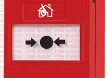 We are locking for Technical of Fire alarm system