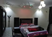 for rent apartment 2 Bedrooms Rooms - Haram