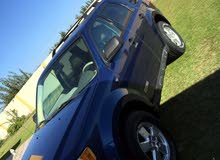 Best price! Ford Escape 2009 for sale