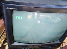 Panasonic Other TV for sale