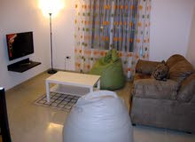 Furnished Appartmen for Rent, Near Rainbow Street