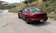 1995 Hyundai Avante for sale in Ajloun