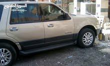 Automatic Ford 2007 for sale - Used - Farwaniya city