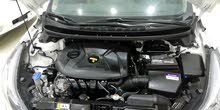Available for sale! 160,000 - 169,999 km mileage Hyundai Elantra 2016