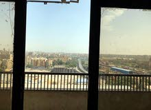 for rent apartment 5 Bedrooms Rooms - Dokki