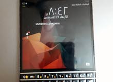 Used Blackberry  for sale
